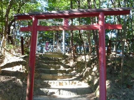 玉鉾神社71.JPG