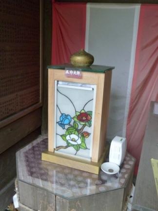 玉鉾神社80.JPG