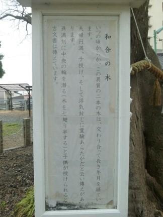 田光八幡社18.JPG