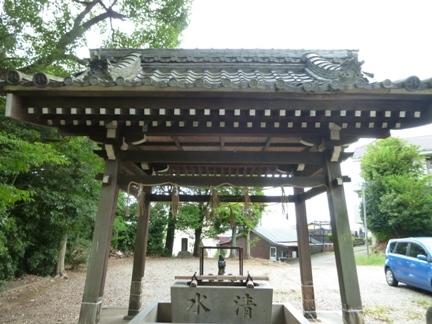 甲山八幡宮02.JPG