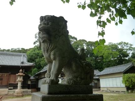 甲山八幡宮04.JPG