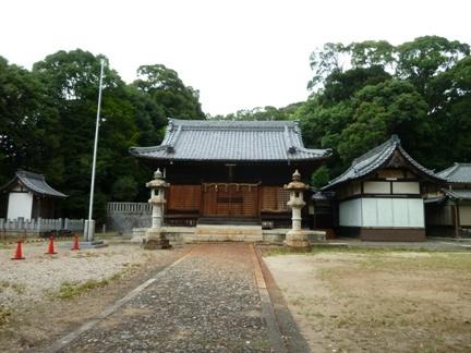 甲山八幡宮05.JPG