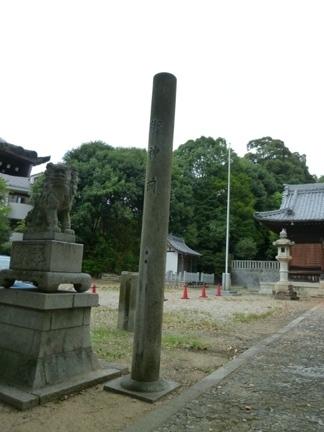 甲山八幡宮10.JPG