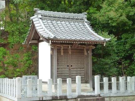 甲山八幡宮12.JPG
