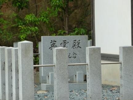 甲山八幡宮13.JPG