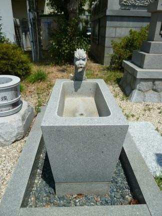 石工団地神社08.JPG