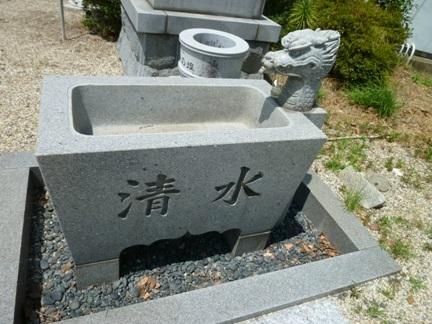 石工団地神社09.JPG