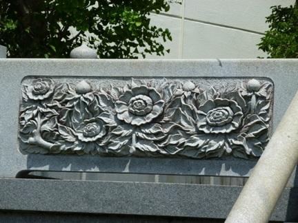 石工団地神社16.JPG