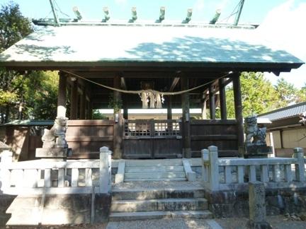 稲前神社06.JPG
