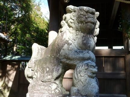 稲前神社09.JPG