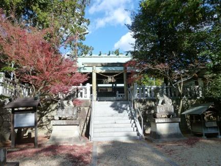 稲前神社16.JPG