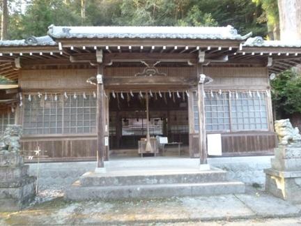 竹原神社05.JPG