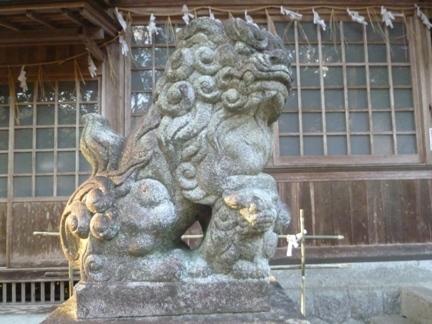 竹原神社12.JPG