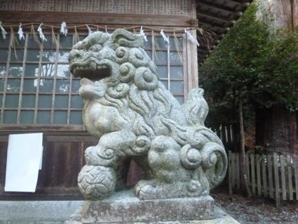 竹原神社13.JPG