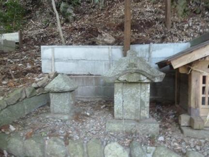 竹原神社21.JPG