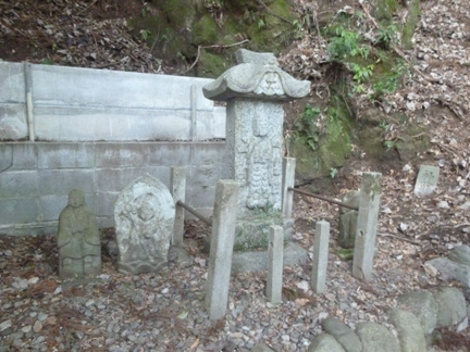 竹原神社22.JPG