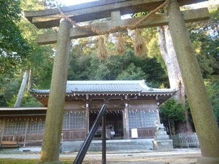 竹原神社27.JPG