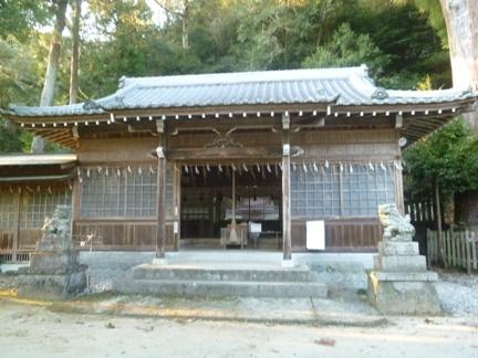 竹原神社28.JPG