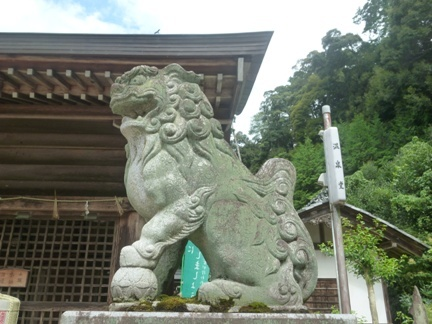 美濃八幡神社08.JPG