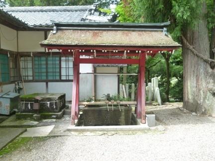 美濃八幡神社12.JPG