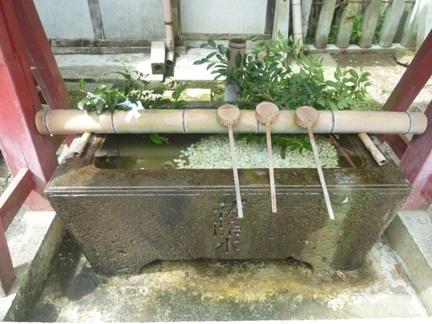 美濃八幡神社13.JPG