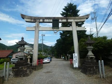 美濃八幡神社72.JPG