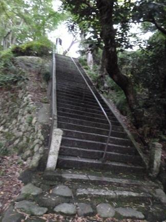 聖衆寺01.JPG