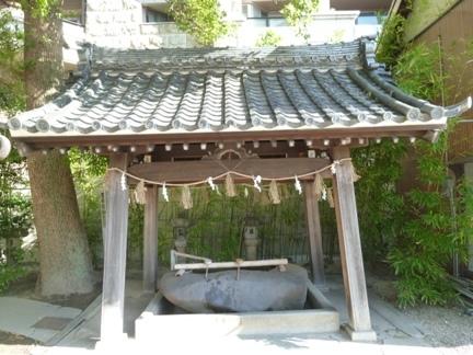 菅生神社11.JPG