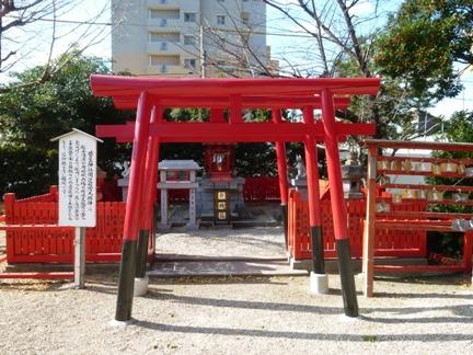 菅生神社24.JPG