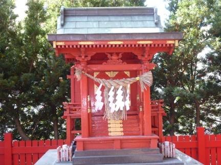菅生神社25.JPG