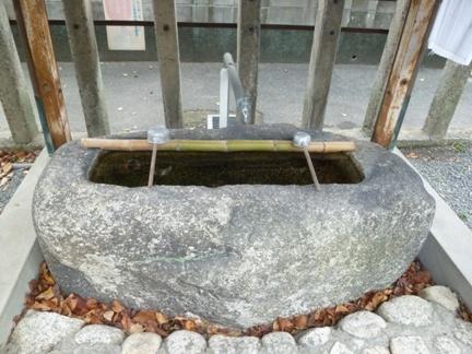 萬古神社05.JPG