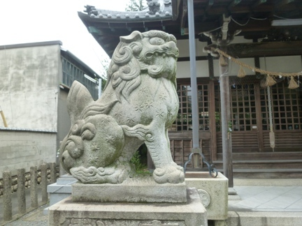 萬古神社07.JPG