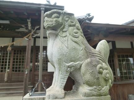 萬古神社08.JPG