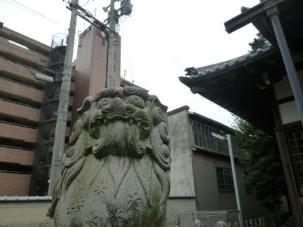 萬古神社10.JPG