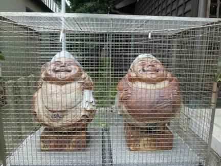 萬古神社11.JPG