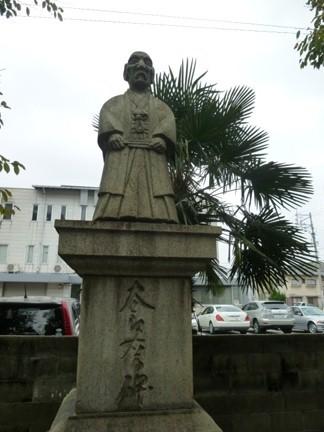 萬古神社12.JPG