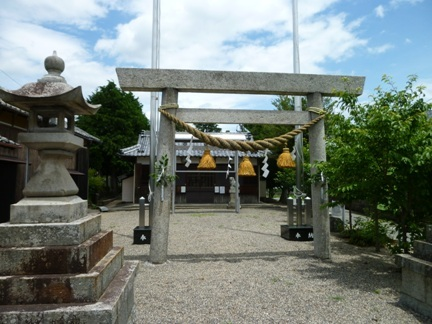 西土師神社02.JPG