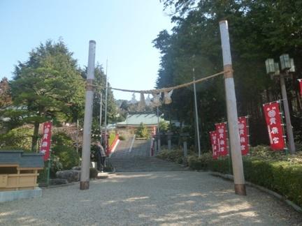 貴嶺宮09.JPG