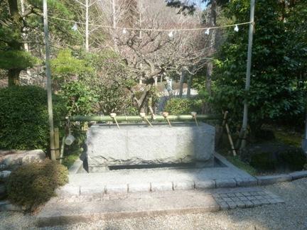 貴嶺宮13.JPG