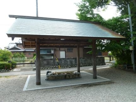 赤堀八阪神社02.JPG