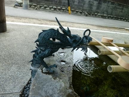 赤堀八阪神社04.JPG