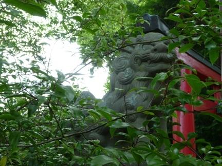 赤堀八阪神社09.JPG