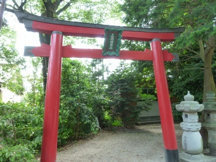 赤堀八阪神社10.JPG