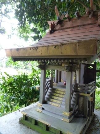 赤堀八阪神社20.JPG