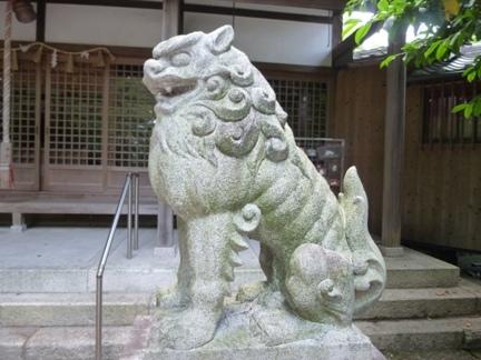 赤堀八阪神社23.JPG