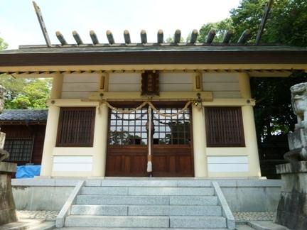 追分藤井神社09.JPG