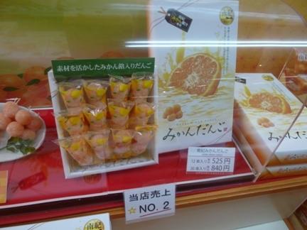 道の駅 パーク七里御浜20.JPG