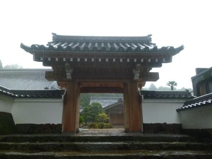 金剛證寺006.JPG
