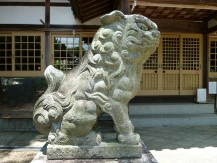 鈴鹿愛宕神社06.JPG