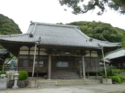 長満寺05.JPG